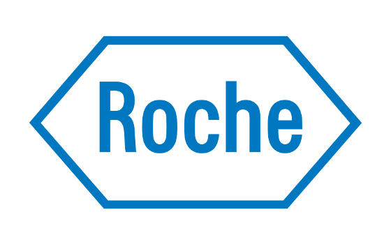 Roche reports very strong performance in the first half of 2018
